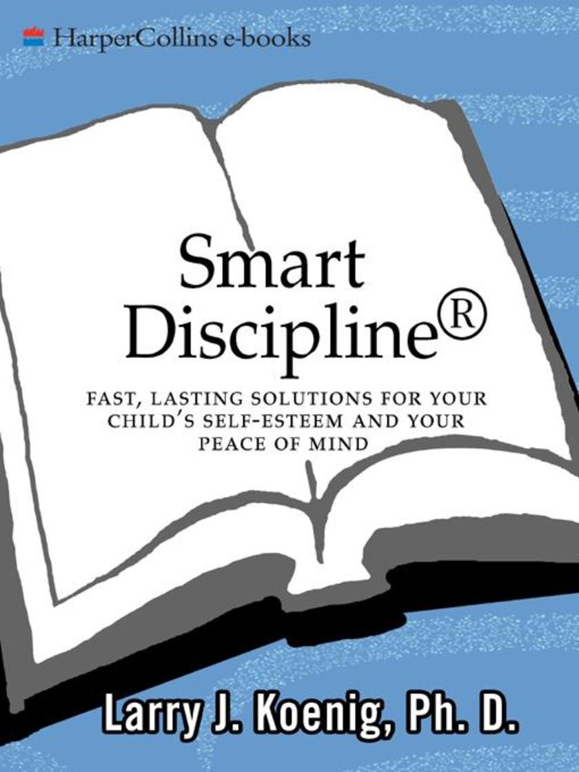 Smart Discipline(R)