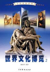 世界文化博览2