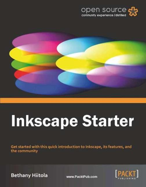 Inkscape Starter (Microcontent)