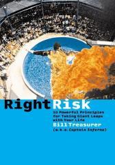 Right Risk有利的危险