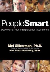 PeopleSmart与人相处的智慧