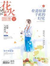 花火B-2018-11期(电子杂志)