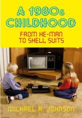 1980s Childhood