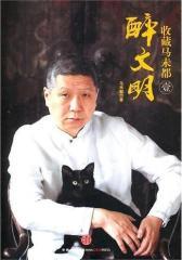 醉文明:收藏马未都 (壹)(试读本)