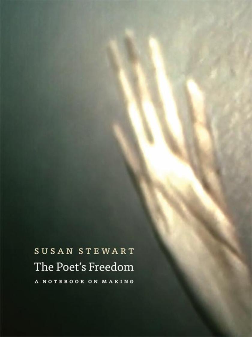 Poet's Freedom