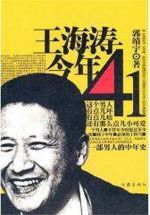 王海涛今年四十一(试读本)