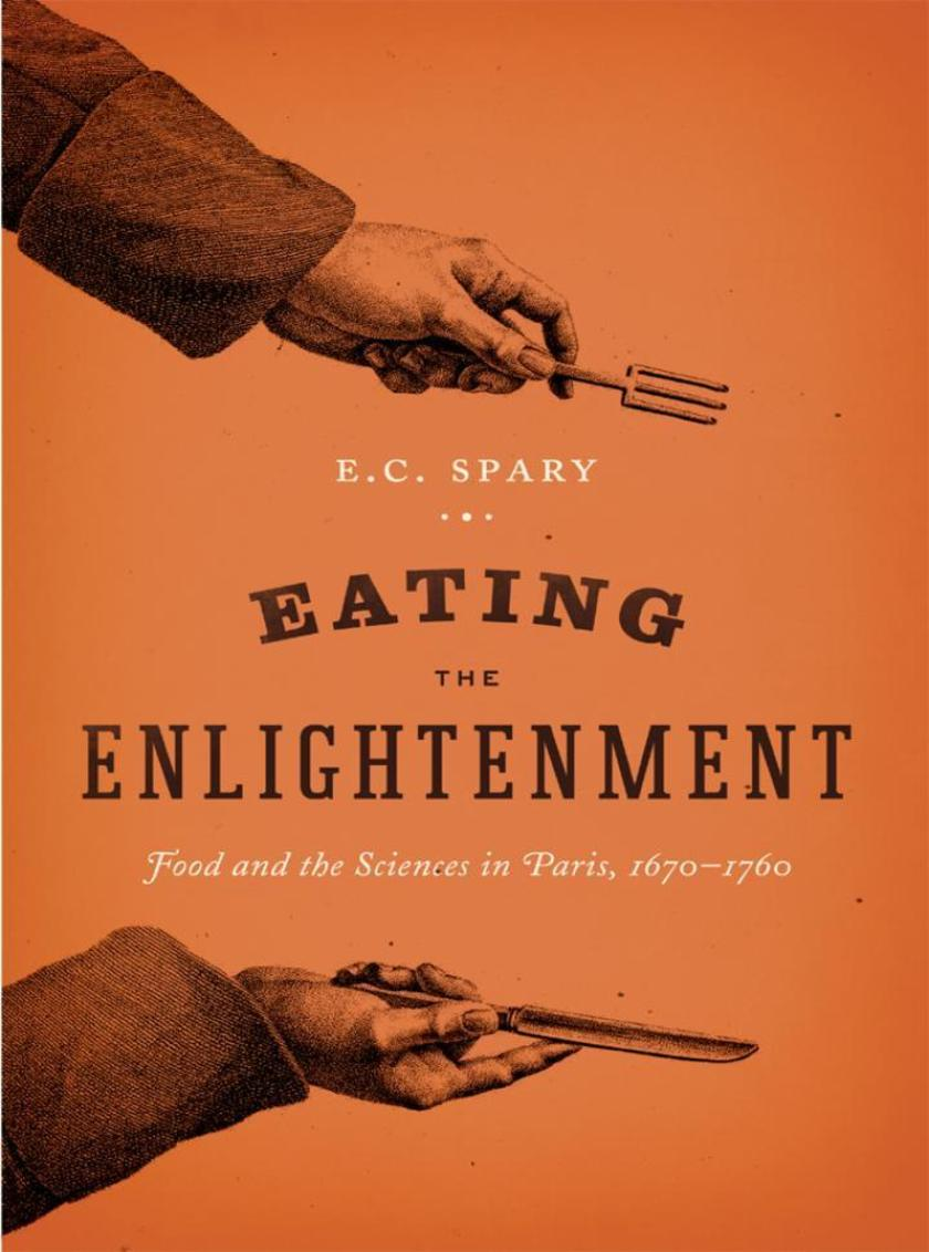 Eating the Enlightenment