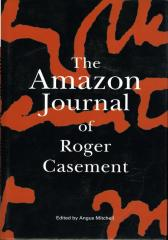 Amazon Journal of Roger Casement