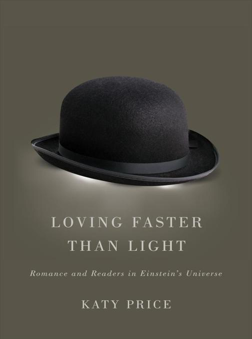 Loving Faster than Light