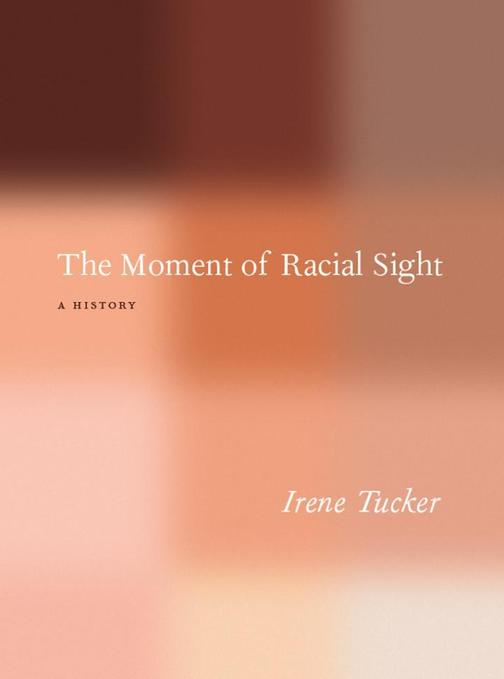 Moment of Racial Sight