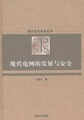 现代电网的发展与安全(现代电力系统丛书)(试读本)