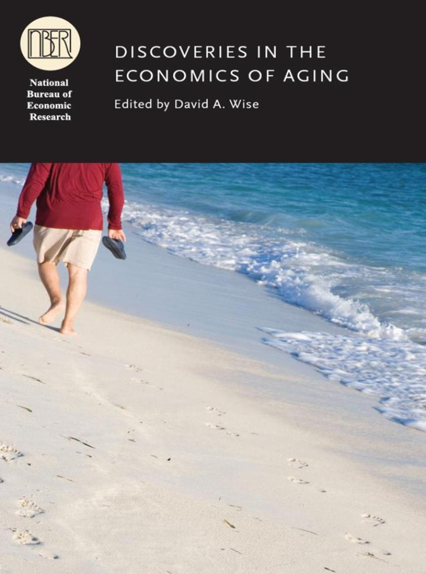 Discoveries in the Economics of Aging
