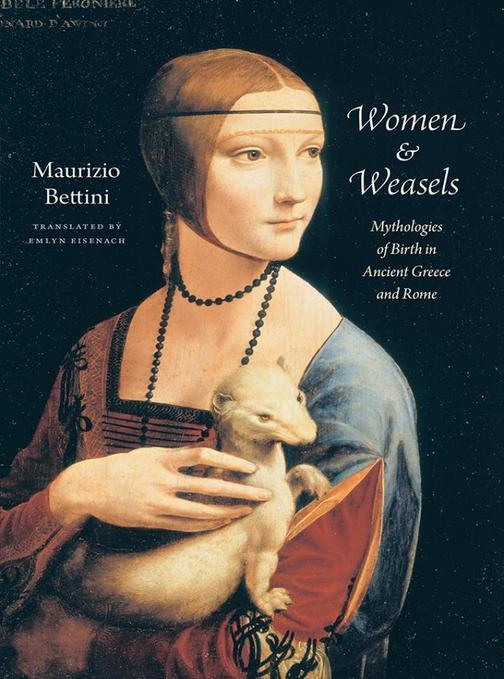 Women and Weasels