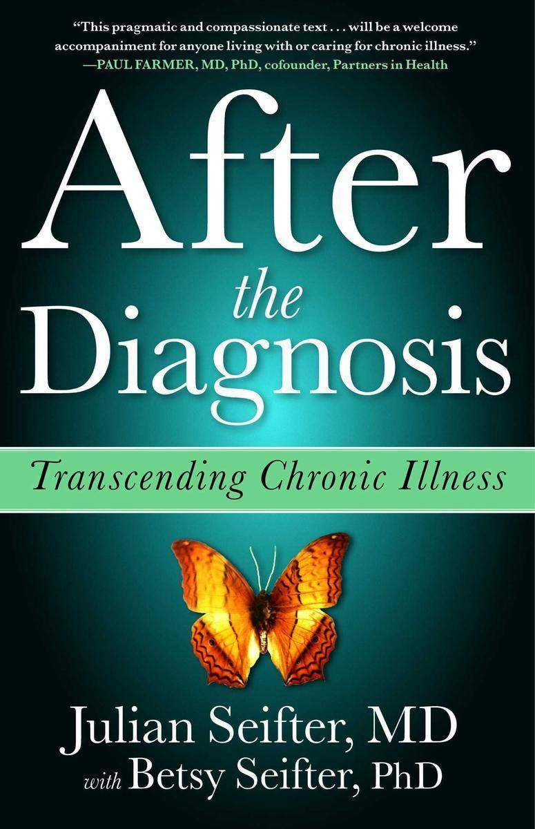 After the Diagnosis