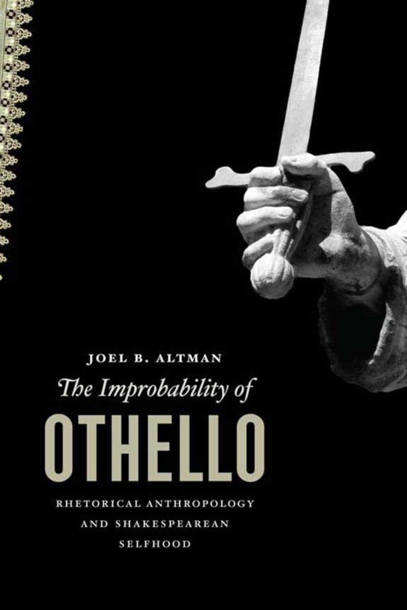 Improbability of Othello