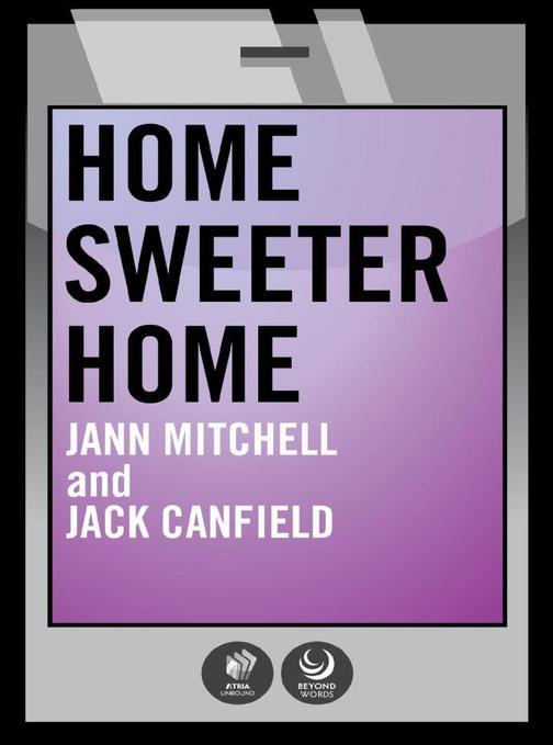 Home Sweeter Home