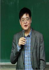 北大微讲堂:国际政治研究与中国对外战略思考