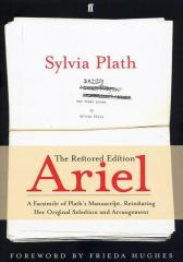 Ariel: The Restored Edition
