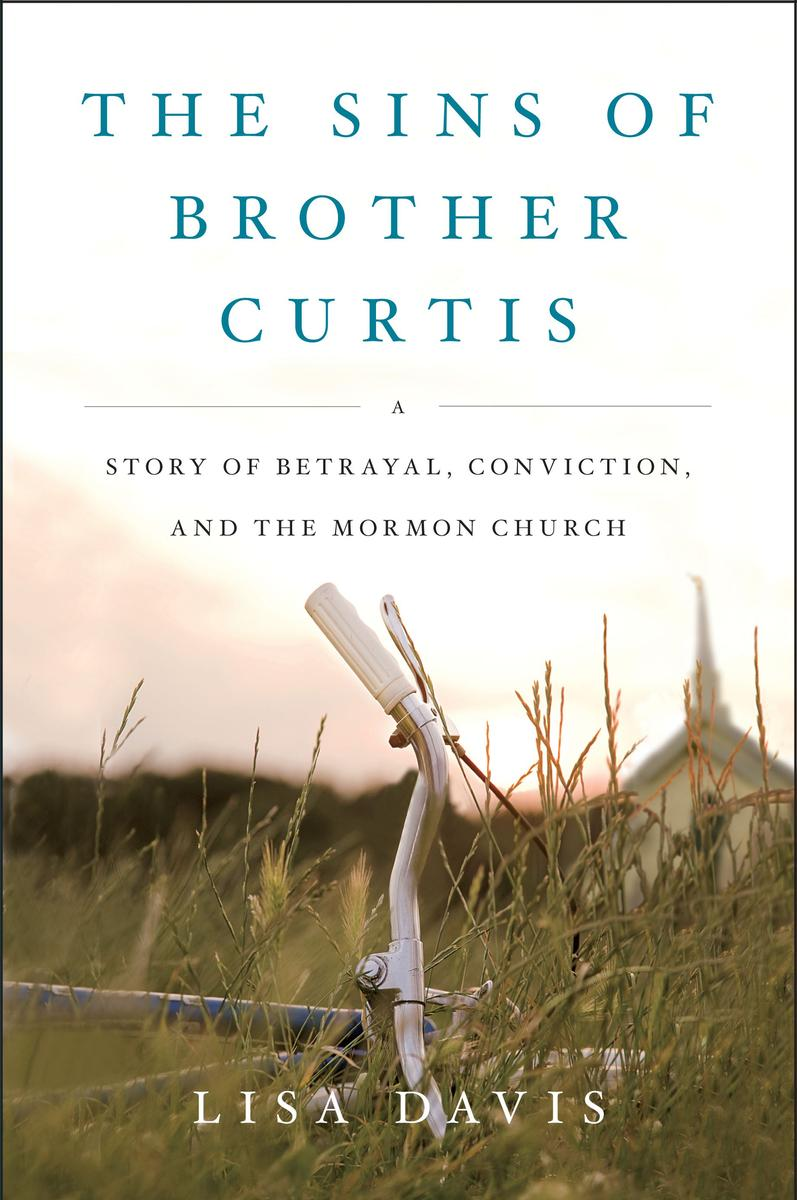 The Sins of Brother Curtis