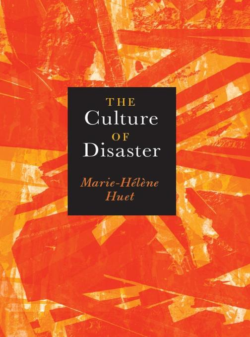 Culture of Disaster