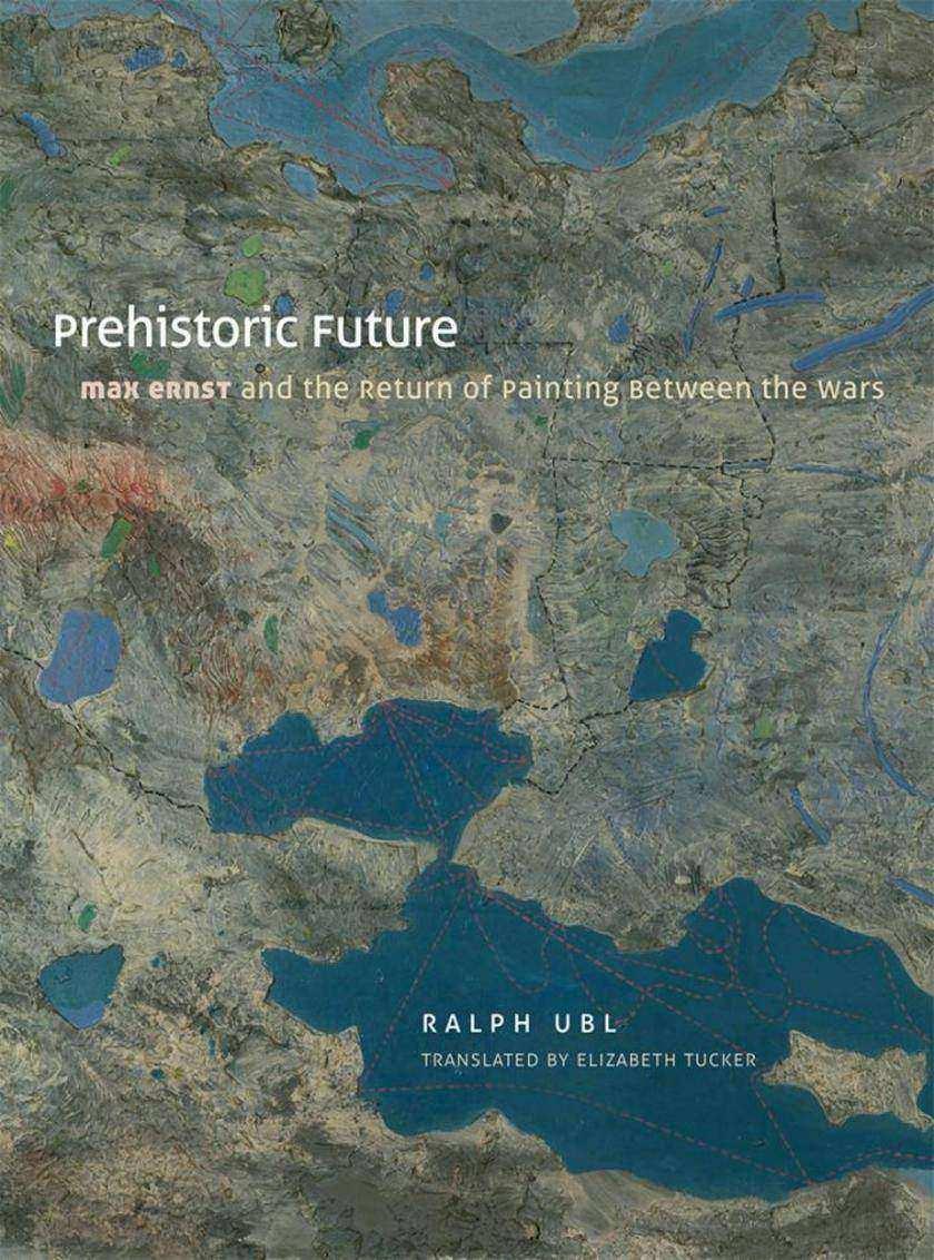 Prehistoric Future