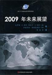 2009年未来展望