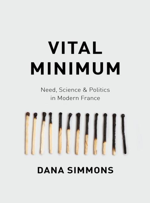 Vital Minimum