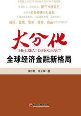 大分化:全球经济金融新格局