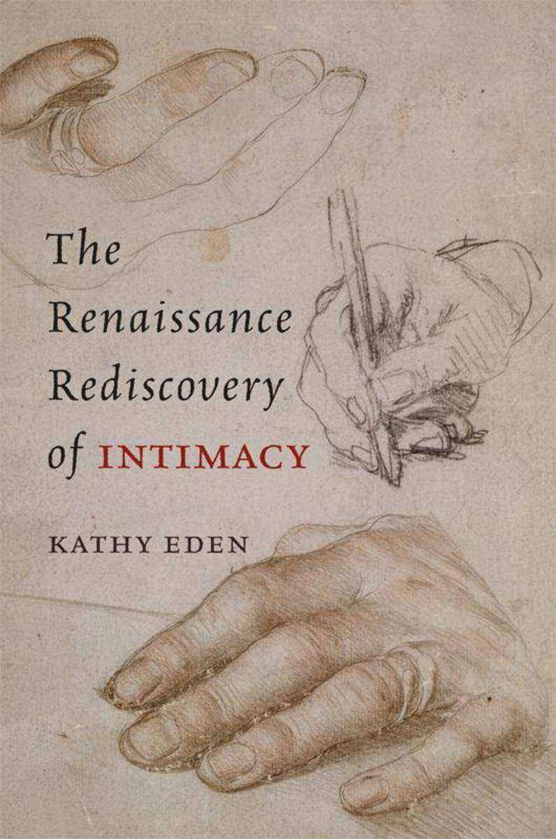 Renaissance Rediscovery of Intimacy