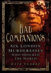 Bad Companions