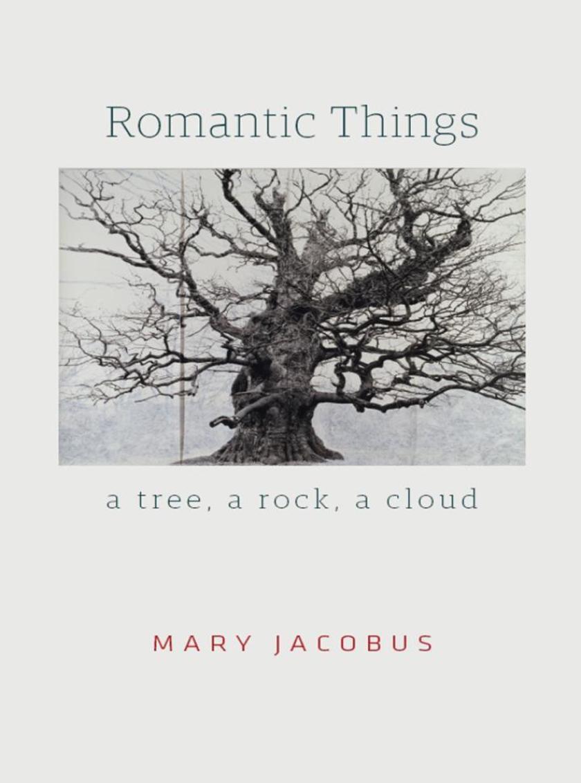 Romantic Things