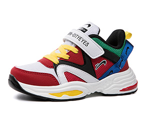 贵人鸟童鞋男童女童运动鞋